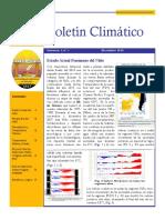 Boletin-Climatico-1