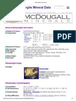 Allanpringite Mineral Data1