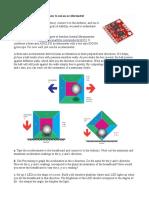 workshop3.pdf