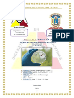 P1 microbiologiab.docx