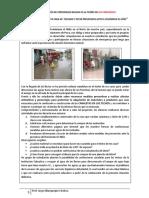MODELO SESION APRENDIZAJE MATEMATICA BASADA EN LA TEORÍA DE GUY BROUSSEAU.docx