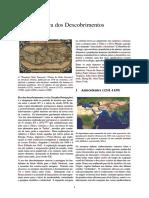Era dos Descobrimentos.pdf