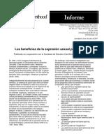 LosBeneficiosDeLaExpresionSexualParaLaSalud_07-07_translated_08-07.pdf