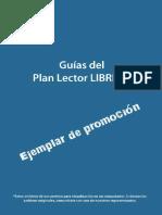 Biblioteca Promo
