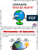 LaTierraSeMueveMEEP.pdf