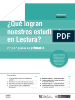 Informe-para-Docentes-Lectura-ECE-2016-4.°-grado-de-primaria
