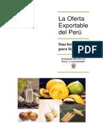 Guía_para_exportar_a_Suiza_2012.pdf