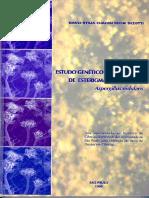via biossintetics sflo.pdf