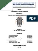 Informe_Electroestimulación