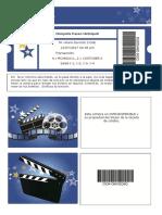 DynamicPDF Cine