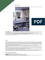 produtos_ceramicos-parte02
