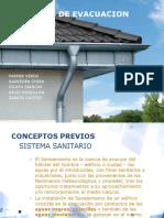 sistemasdeevacuacion-140120160452-phpapp02.pptx