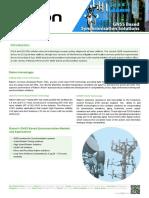 GNSS Based Synchronisation.pdf
