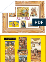 Sufism PPT