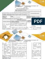 Guía y Rúbrica -Evaluación Intemedia FASE 3 (1)