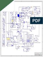 ATX+350T.pdf
