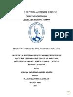 Jimenez Briceño Proteina Osteomielitis Diabetico (1)