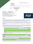 Goitia v. Campos-Rueda G.R. No. 11263-1