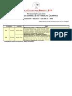 TURMA+9+-++METODOLOGIA++-++Sabados+-+P06.051.2+P10.046.2+P12.034.2+P13.021.2+P37.011.2+P04.062.2.pdf