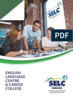 SELC Canada Brochure 11 Jan 17