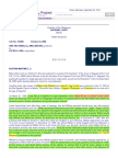 Ong v. Ong G.R. No. 153206.pdf