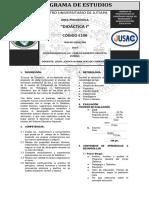 E100-DIDACTICA-I-1.pdf