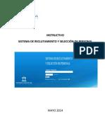 Instructivo de Postulación Web - Personal Transitorio.docx
