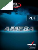 CatalogoAmesa.pdf