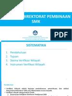 Materi Program Bantuan Berbasis IT.Pptx