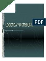 logistica_y_distribucion.pdf