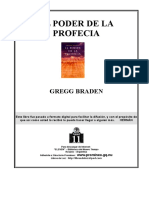 Gregg-Braden-el poder-de-la-profecía.pdf