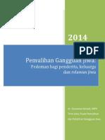 Pemulihan-Gangguan-Jiwa-2014.pdf