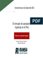 08_Mercado_de_Operaciones_Logisticas_Peru.pdf