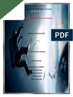 UNIDAD EDUCATIVA TEMPORA1.docx