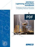 ERITECH Handbook LP IEC 62305 LT30373.pdf