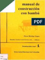 Manual-de-Construccion-Con-Bambu - ArquiLibros - AL.pdf