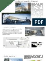 Instituto Tecnologico Superior Uruguay