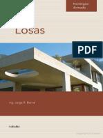 Losas-Bernal - ArquiLibros - AL.pdf
