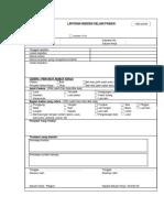 Form laporan insiden K3.docx