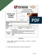 F-modelo de Examen Parcial(1)_