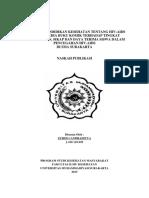 02. NASKAH PUBLIKASI - Copy.pdf