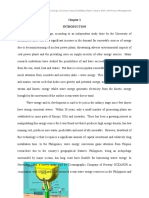thesis (1)