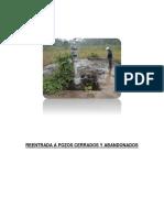 REENTRADA-A-POZOS-CERRADOS-Y-ABANDONADOS-1-2
