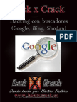 Hack_x_Crack_Hacking_Buscadores.pdf