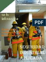 201110 CIPM-OCT-2011 (1)