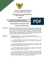 peraturan-walikota-surabaya-no-1-tahun-2015-jenis-kegiatan-wajib-ukl-upl