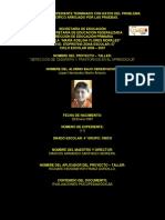 ejemplo de expediente.pdf