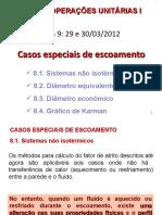 Aula09 Diametro&VelocidadeEconomica (1)