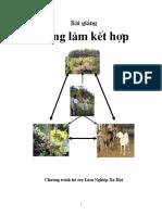Bai Giang Nong Lam Ket Hop