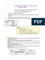 Buku Rekam Medik KG 2014